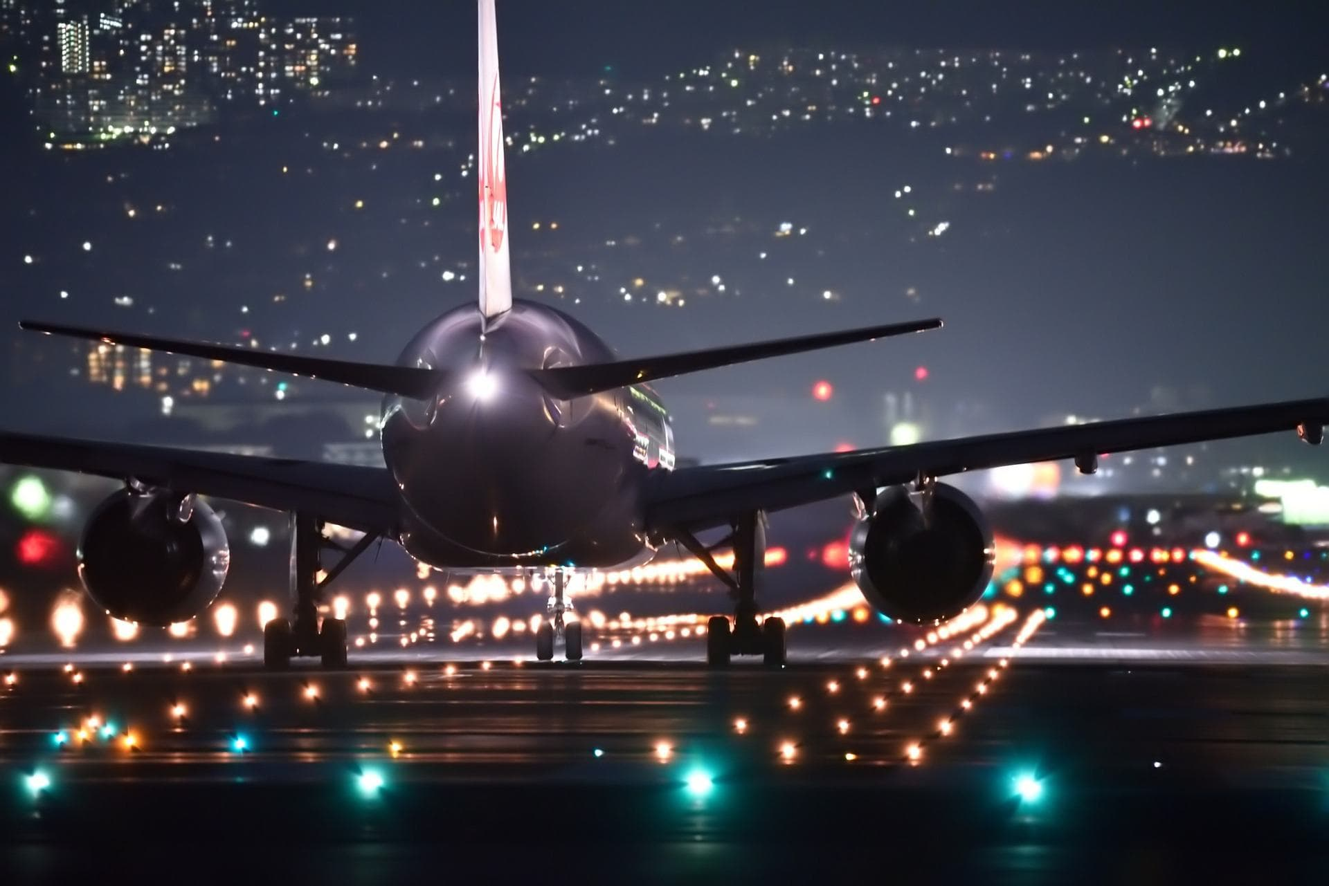 VTC Sens aéroport et aéroports de Paris